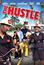 The Hustle (2008) Poster