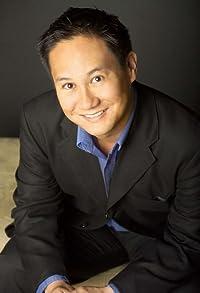 Primary photo for Ricky Pak