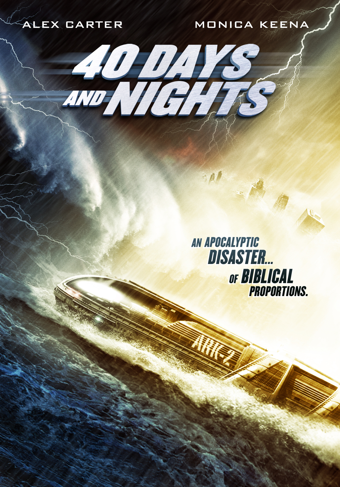 40 days and nights 2012 full movie free download