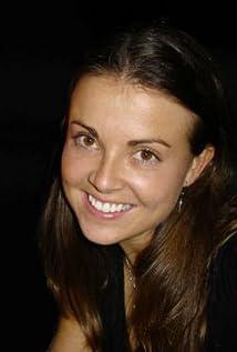 Amber Bollinger