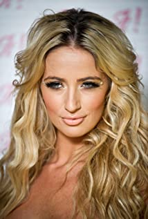 Chantelle Houghton Picture