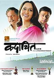 Kadachit Poster
