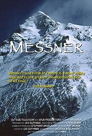 Messner Poster