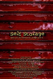 Watch online google movies Self Storage by [flv]