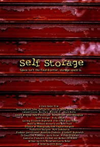 Primary photo for Self Storage
