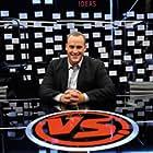 Matt Iseman in Sports Soup (2008)