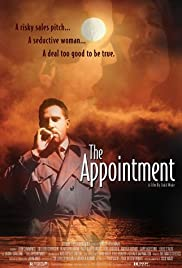 The Appointment Poster