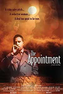The Appointment by