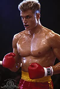 "Dolph Lundgren, star of the upcoming films 'Aquaman' and 'Creed II,' has had a long career as an action star ever since playing Ivan Drago in 'Rocky IV.' ""No Small Parts"" takes a look at some of his work."