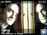 the woman in black 2 angel of death movie in hindi download