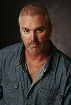 Rick Askew's primary photo