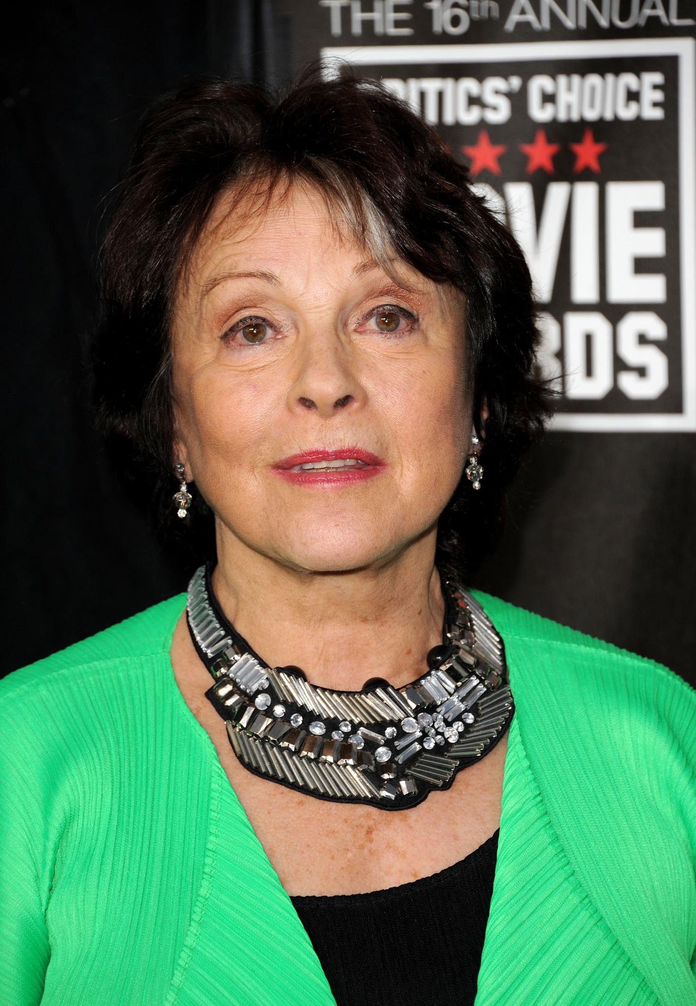 Debbie Arnold (born 1955)