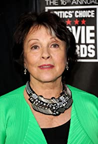 Primary photo for Claire Bloom