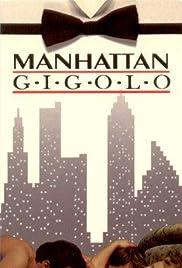 Manhattan Gigolo Poster