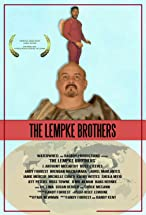 Primary image for The Lempke Brothers