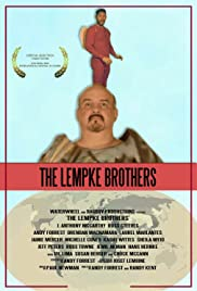 The Lempke Brothers Poster