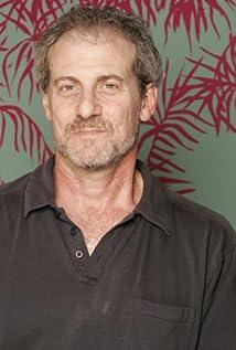Doug Block Picture
