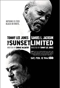 Primary photo for The Sunset Limited