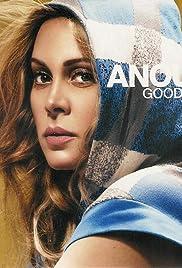 Anouk: Good God Poster