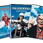 George Burns in Oh, God! (1977)