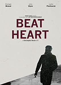 Downloadable movies sites Beat Heart by [640x320]