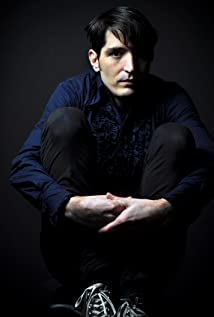 David Dastmalchian Picture
