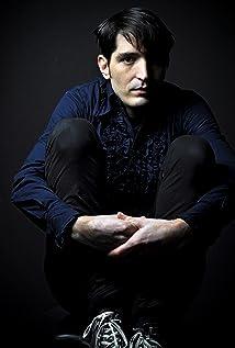 David Dastmalchian Picture