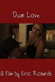Dum Love Poster