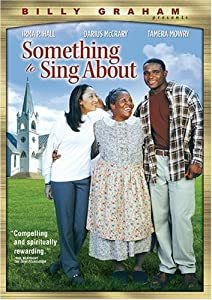 Sites for downloading torrent movies Something to Sing About by none [480x272]