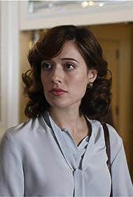 Marina Squerciati in The Americans (2013)