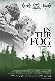 In the Fog (2012) 720p