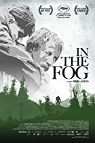 In the Fog (2012) Poster