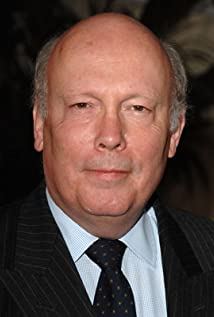 Julian Fellowes New Picture - Celebrity Forum, News, Rumors, Gossip