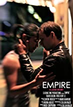 Primary image for Empire