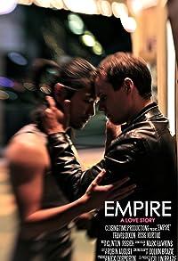 Primary photo for Empire
