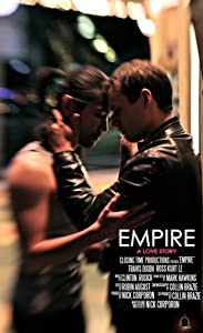 Watch it the movie for free Empire by Nick Corporon [720pixels]