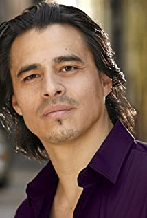 Antonio Jaramillo Picture