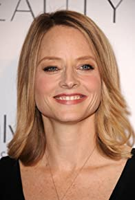 Primary photo for Jodie Foster