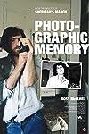 Photographic Memory (2011)