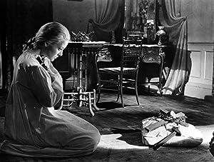 Silvia Pinal Movies Tv And Bio Juego peligroso (dangerous game) (1967) lena anderson: silvia pinal movies tv and bio