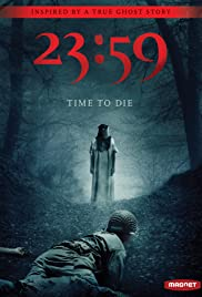 23:59 (2011) with English Subtitles on DVD on DVD