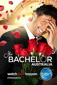 The Bachelor Australia (2013)