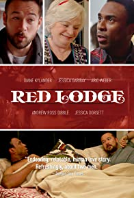 Primary photo for Red Lodge