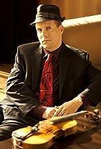 Benedikt Brydern's primary photo