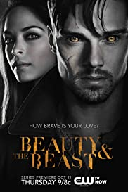 LugaTv   Watch Beauty and the Beast seasons 1 - 4 for free online