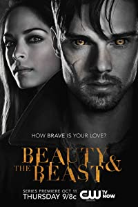 Beauty and the Beast Canada