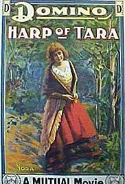 Harp of Tara none