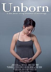 Dvd movies torrent download Unborn, Sissi Tellechea, Jeannette Tucker UK [1080pixel] [QuadHD] [SATRip]