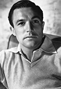 Primary photo for Gene Kelly