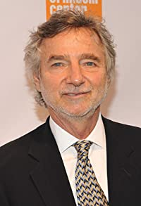 Primary photo for Curtis Hanson